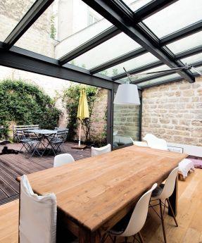 veranda-9_4606234